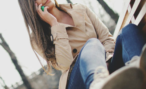 Busting cancer myths part 2: Using your cell phone